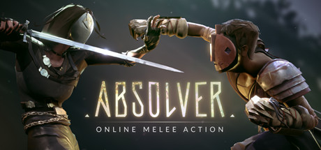 Absolver technical specifications for laptop
