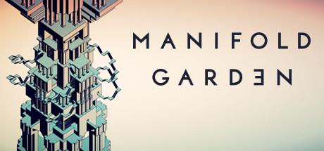 Manifold Garden Cover Image