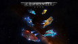 Elite Dangerous: Commander Pack (DLC)