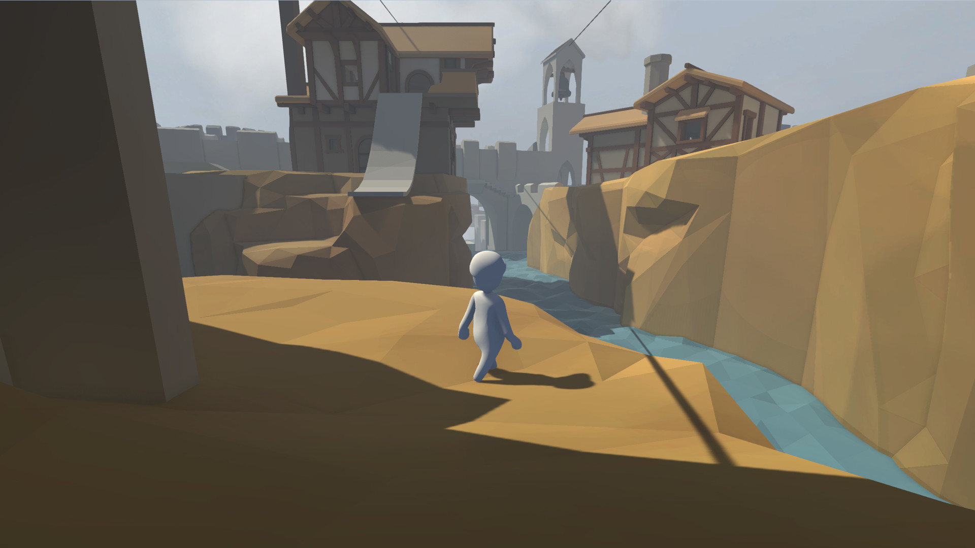 Human Fall Flat Screenshot 3