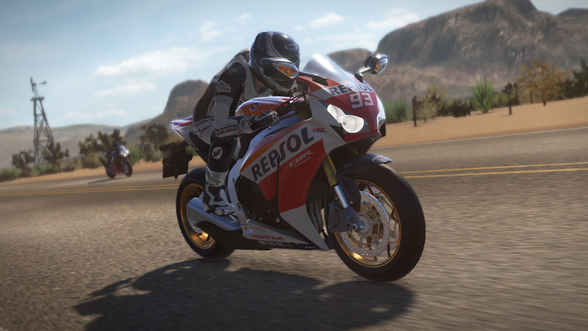 Bike rider 2 the game 2 of the same game on steam