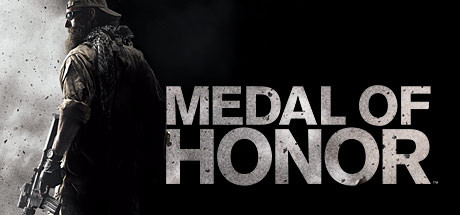Medal of Honor™ Cover Image