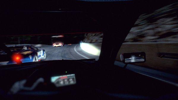 Скриншот №15 к Shift 2 Unleashed