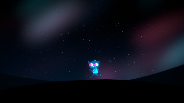 Скриншот №8 к Night in the Woods