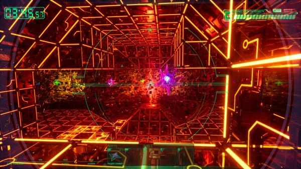 Скриншот №5 к System Shock