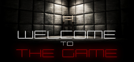 Welcome to the Game Cover Image