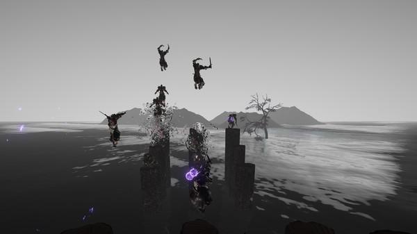 скриншот 9Grids VR 1