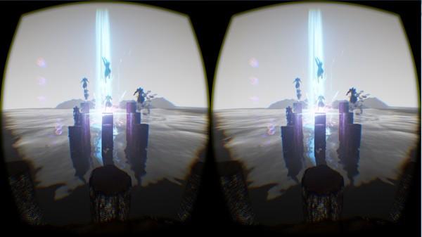 скриншот 9Grids VR 0