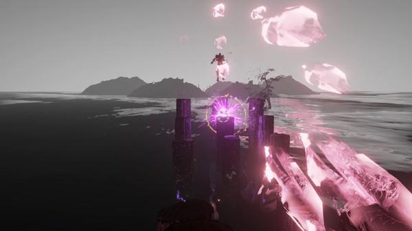 скриншот 9Grids VR 3