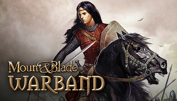 Mount & Blade: Warband on Steam