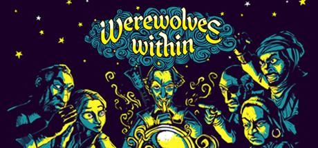 Teaser image for Werewolves Within™