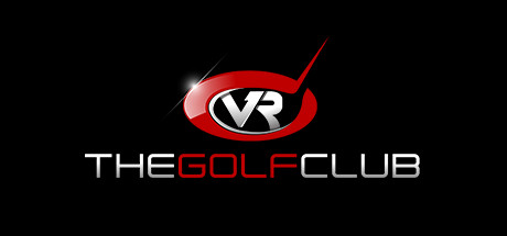 The Golf Club VR Cover Image