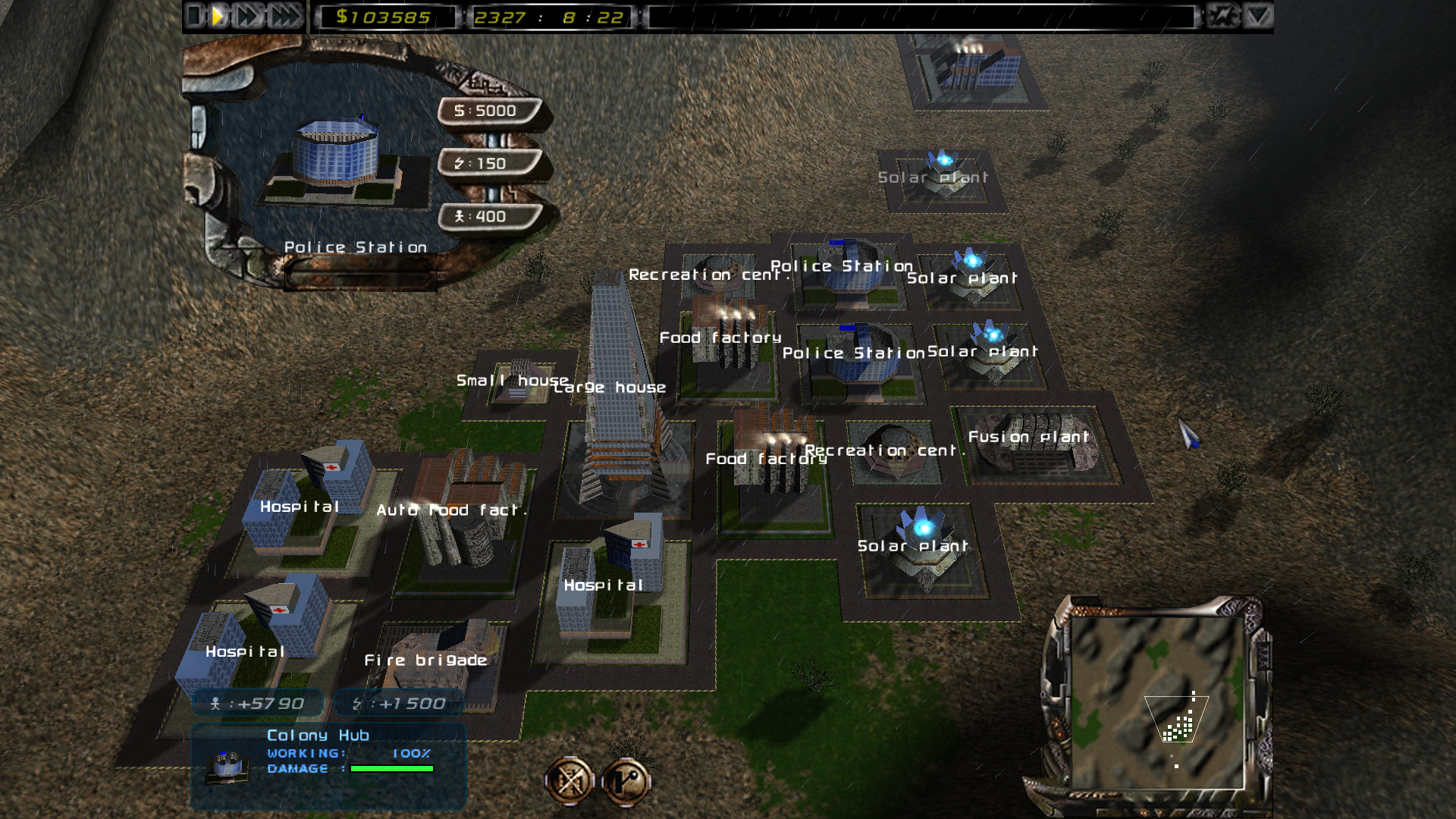 The game imperium 2 n game 2 free download