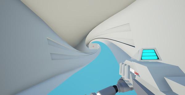 Скриншот №3 к Red Trigger