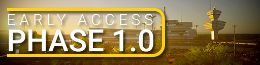 EA_Phase1.0.jpg?t=1616574580