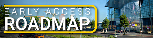 EA_Roadmap.jpg?t=1616574580