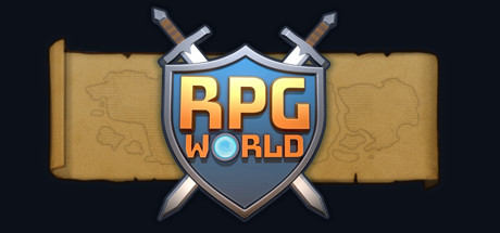 RPG World - Action RPG Maker Cover Image