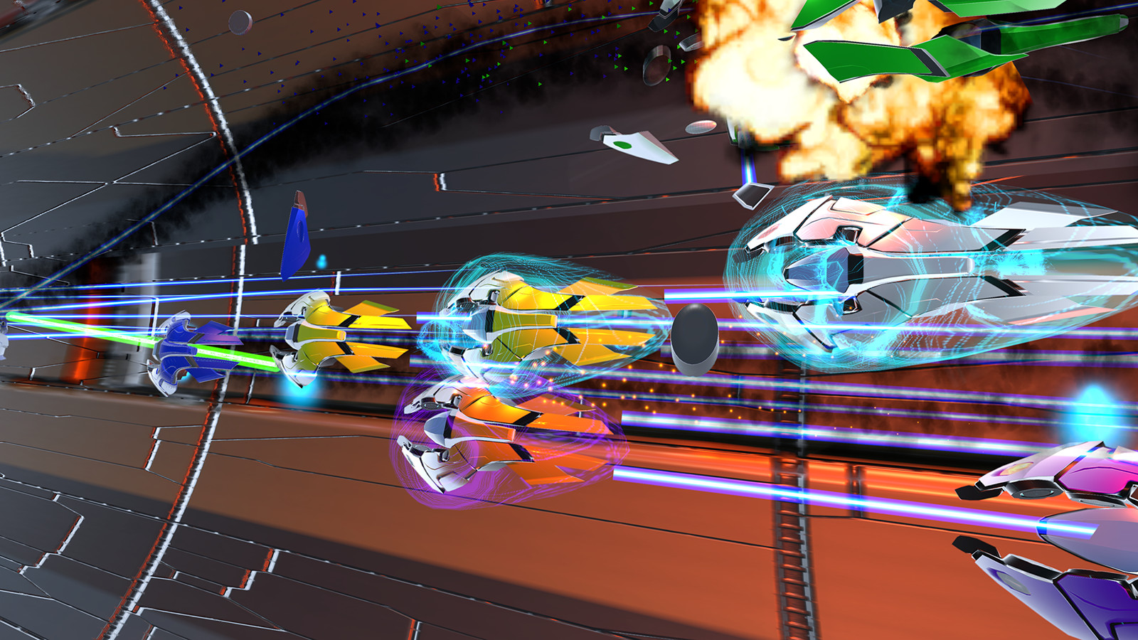 Bank Limit : Advanced Battle Racing Screenshot 1