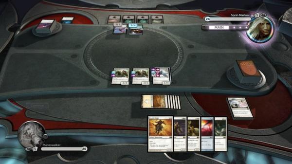 скриншот Magic 2012 Deck Pack 3 4