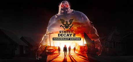 State of Decay 2: Juggernaut Edition (Incl. Multiplayer) Torrent Download