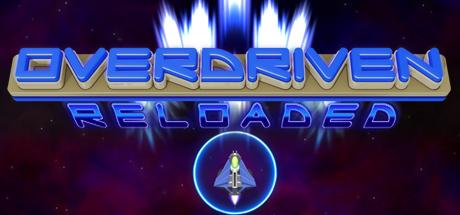 Teaser image for Overdriven Reloaded