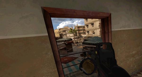 Скриншот №2 к Onward