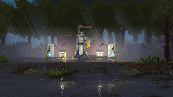 Скриншот №4 к Kingdom New Lands