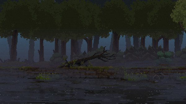 Скриншот №9 к Kingdom New Lands