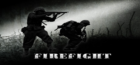 Firefight Free Download