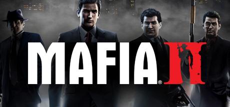 Mafia II (Classic) Cover Image