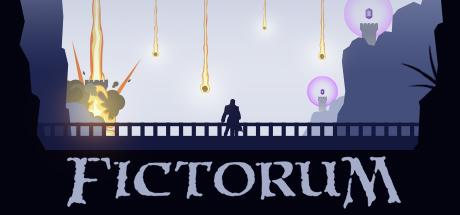 Teaser for Fictorum
