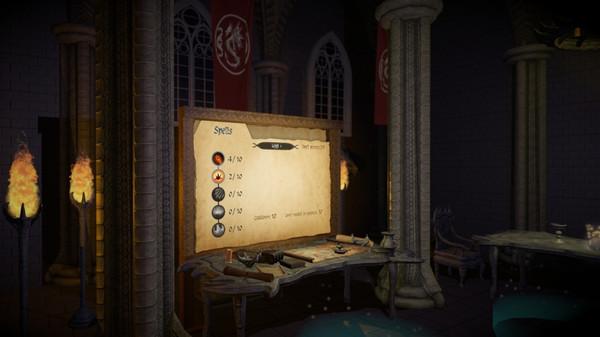 Скриншот №10 к Elven Assassin