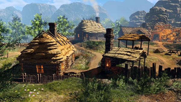 Скриншот №5 к Elven Assassin