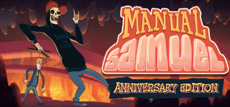 Manual Samuel: Anniversary Edition Free Download (Incl. Multiplayer) Build 25112020