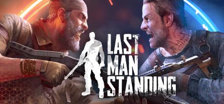 Steam Community Last Man Standing