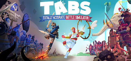 Totally Accurate Battle Simulator (Incl. Multiplayer) Torrent Download