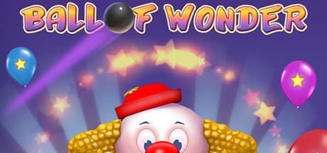 Ball of Wonder