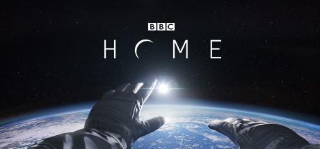 BBC Home: A VR Spacewalk