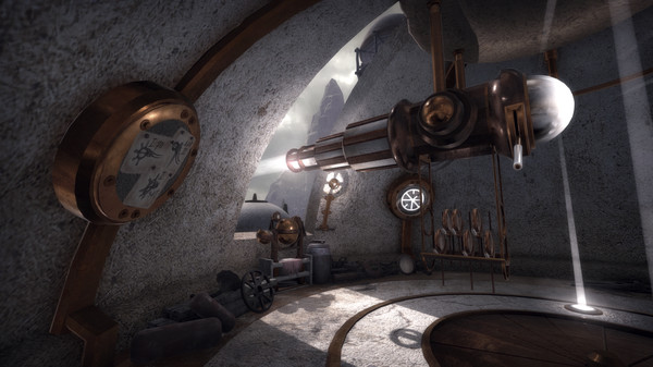 Quern - Undying Thoughts screenshot