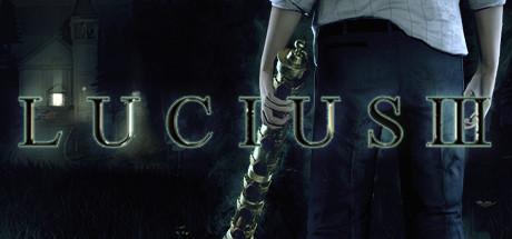 Lucius III Cover Image