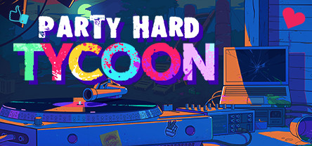 Скриншот №15 к Party Tycoon