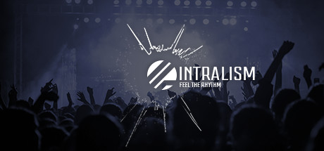 Intralism Cover Image