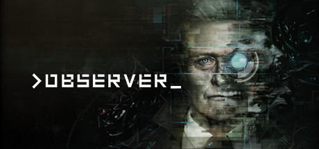 >observer_ Cover Image