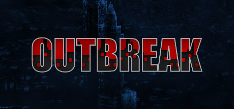 Outbreak Cover Image