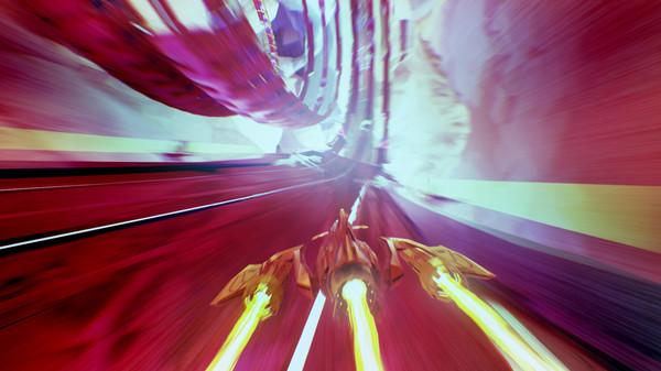 Скриншот №13 к Redout Enhanced Edition