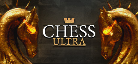 Chess Ultra Cover Image