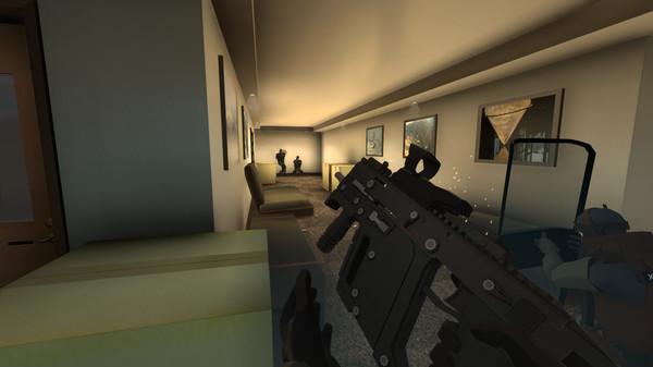 Скриншот №14 к Intruder