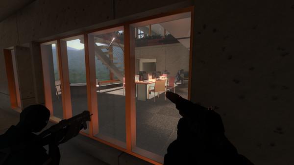 Скриншот №15 к Intruder