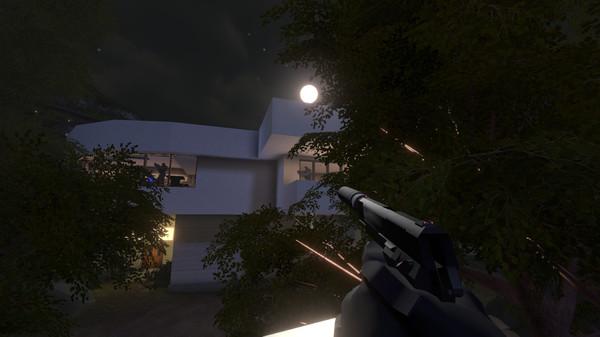 Скриншот №5 к Intruder