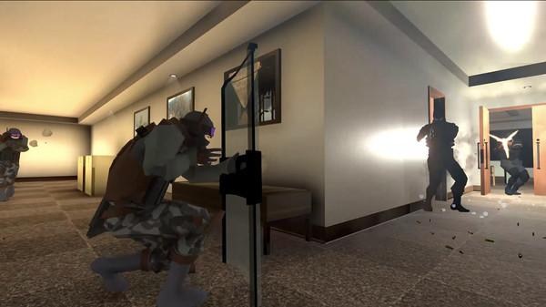 Скриншот №12 к Intruder